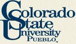 csu-pueblo logo