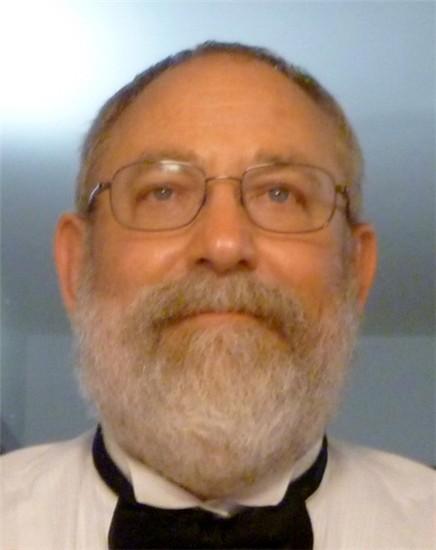 Carl Burgchardt - carl.burgchardt@colostate.edu