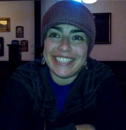 Maite Correa - maite.correa@colostate.edu
