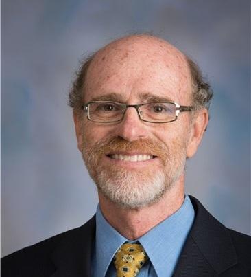 Stuart Cottrell - stuart.cottrell@colostate.edu