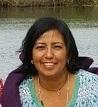 Aparna Gollapudi - aparna.gollapudi@colostate.edu