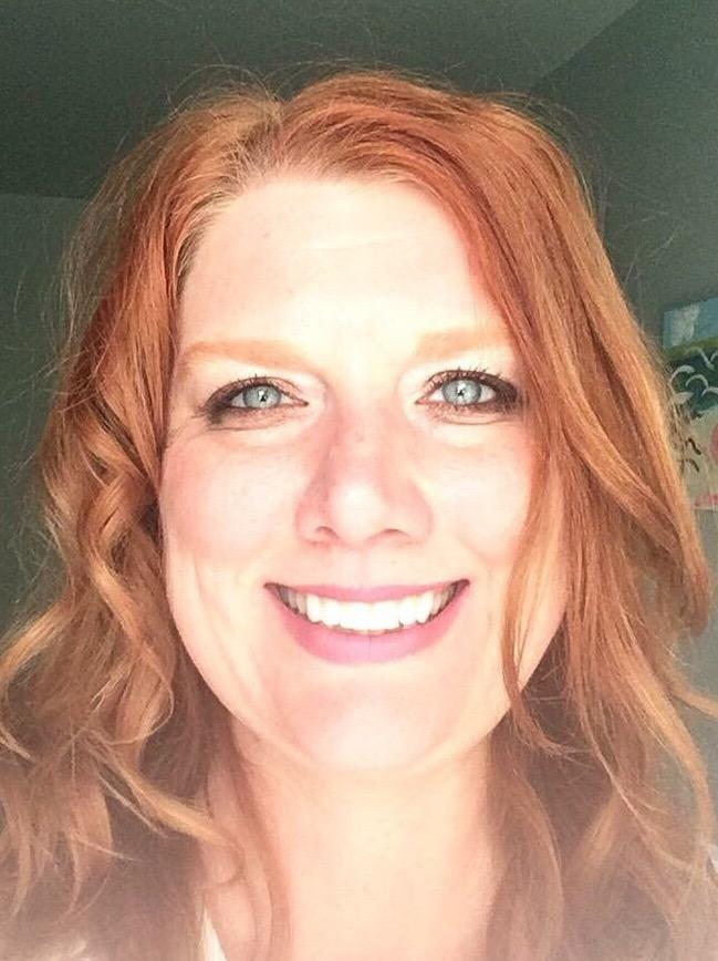 Clara Keyt - Clara.Keyt@colostate.edu