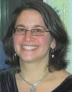 Jen Krafchick - jen.krafchick@colostate.edu