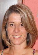 María del Carmen López Ramírez - maria.lopez_ramirez@colostate.edu