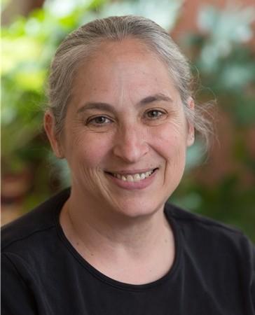 Anne Marie Merline - anne.merline@colostate.edu