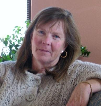 Pamela Vaughan Knaus - pam.vaughan_knaus@colostate.edu