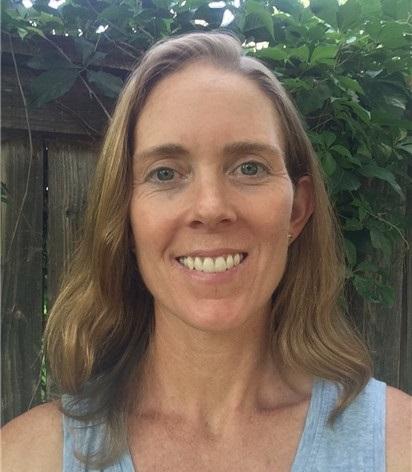 Nicole Vieira - nicole.vieira@colostate.edu
