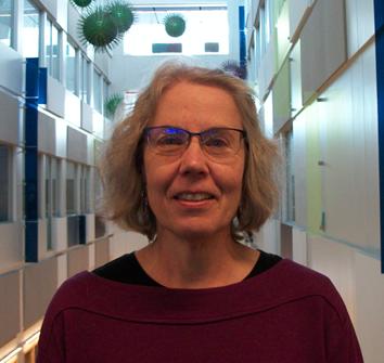 Vicki Volbrecht - vicki.volbrecht@colostate.edu