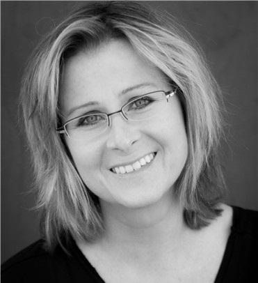 Sarah Zwick-Tapley - sarah.zwick-tapley@colostate.edu