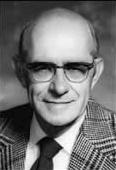 Willard O. Eddy